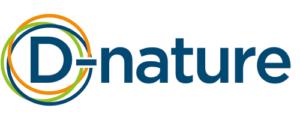 D-nature